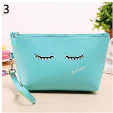 images gallery bluelans cute cosmetic makeup bag