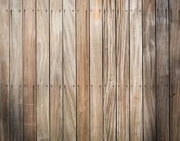 wood fence background.  Fence Wood Texture Background Throughout Fence Background