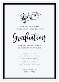 Graduation Announcements Template 2019 Graduation Announcements Invitations For High School