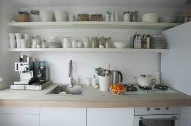 Ikea Small Kitchen Ideas Interesting Decorating Design