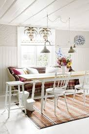 dining room table couches. sofa in dining room inspiring fine table trend couches