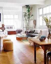 studio living furniture. inspiration for a studio apartment living furniture o