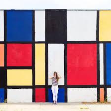 Racked La Las Most Instagrammable Walls And Street Art Racked La La