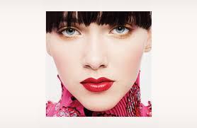 fusion hair and makeup london ontario makeup daily