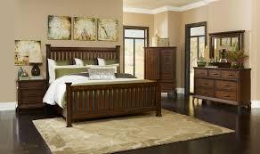 Made In America Bedroom Furniture Early American Bedroom Furniture Modroxcom