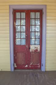 replace front doorWhen Should You Replace Your Front Door  Doors of Elegance