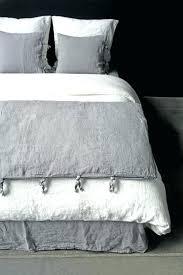 linen duvet cover full size of shams white j exquisite modern 3 belgian west elm scroll linen duvet large size of cover