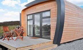garden rooms modular buildings