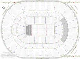 Bradley Center Detailed Seating Chart 59 Elegant The Best Of Freshwater Fish Chart Home Furniture