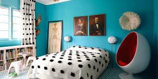 blue bedroom decorating ideas for teenage girls. Wonderful Ideas BedroomDiy Teenage Girl Bedroom Decorating Ideas Teen Room For Alluring  Small Two Pinterest Wall Inside Blue Girls U