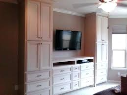 ikea cabinets office. Ikea Storage Cabinets Office For Cabinet Tall White With .