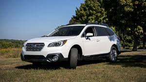 2015 subaru outback redesign. Brilliant Outback 1 Of 14The 2015 Subaru Outback 25i Premium Has Been Redesigned For This  Year And Is On Sale Now To Redesign A
