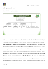 Jane Mrimi R139875w Industrial Attachment Report