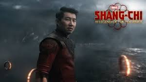 Shang was raised to become a deadly assassin by his father, the immortal crime lord and sorcerer fu manchu. Wann Spielt Shang Chi In Der Mcu Timeline Film At