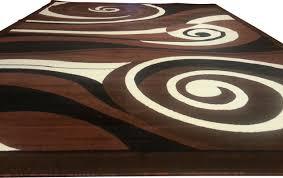 black and tan area rug black and tan area rug as area rugs