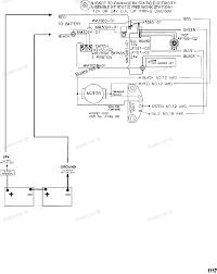 motorguide 24v trolling motor wiring diagram wirdig trolling motor battery wiring diagram on 24v trolling motor wiring