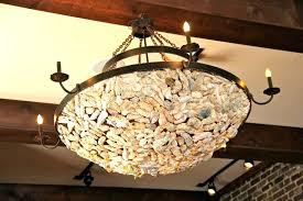 capiz pendant light pendant light chandeliers design amazing shell lamp shade daisy pendant lamp capiz pendant capiz pendant light