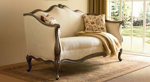 kinds of furniture styles. different types of flowers top architectural styles worldwide home kinds furniture