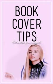 aesthetic bookcovers bookcovertips covers covertips divergent featured graphics png random template tutorial wattpad wattys2018