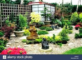 zen garden plants garden plants list sophisticated garden plants garden design ideas landscape beautiful rock gardens