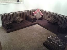 moroccan floor seating. Home. Home · Moroccan Style Temp1 Floor Seating
