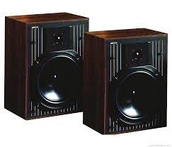 kef c series. kef c20 loudspeaker system c series r