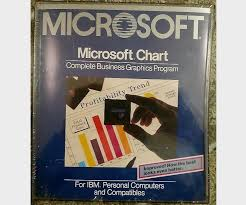 A Comprehensive List Of Discontinued Microsoft Business