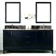 Bathroom Fixtures Denver Cool Bathroom Cabinets Denver Bathroom Cabinets Denver Co Brookwoodbaptorg