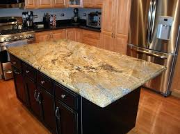 granite countertops plainfield il marble and granite refinishing services crest hl phone number yelp new home design trends 2018
