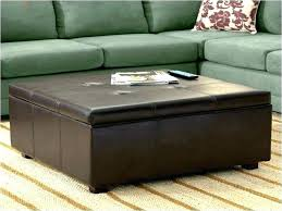 small coffee tables with storage coffee tables with storage ottomans square coffee table with storage black