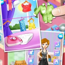 baby room cleaning games. Delightful Baby Room Cleaning Best Games O