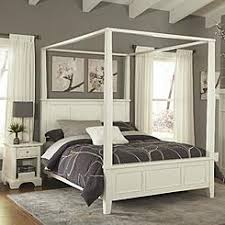 Bedroom Sets & Collections: Light Wood - Kmart