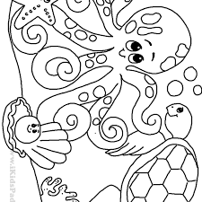 Free Coloring Sheets Dinosaur Heart Loe With Free Printable Ocean