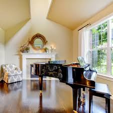 Wall Color Design Ideas 13 Great Paint Ideas For Your Living Room The Family Handyman