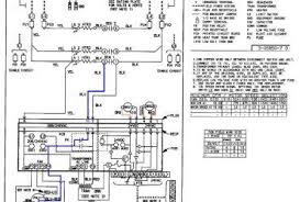 diamond bus wiring diagram diamond auto wiring diagram schematic rheem rhll air handler wiring diagram jodebal com on diamond bus wiring diagram