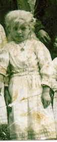 Della Jane Carr Bright (1905-1987) - Find A Grave Memorial