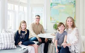10 questions with Justine Sterling | Justine Sterling Design / Full ...