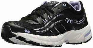 Ryka Womens Impulse Walking Shoe Choose Sz Color 34 75