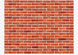 brick texture png 800 624