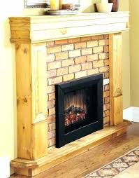 charmglow electric fireplace inserts electric fireplace insert replacement parts charmglow without heater