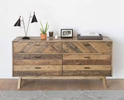 scandinavian bedroom furniture. Dressers Scandinavian Bedroom Furniture