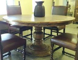54 inches round table inches round dining table topic to heavenly inch round dining table