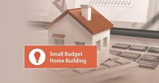 Building A Home On A Budget Tips On How To Build A House On A Budget In Nigeria