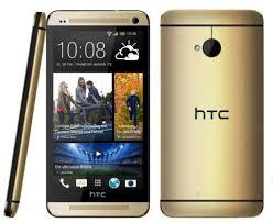 all htc phones for verizon. htc smartphones from qatarbestdeals.com all htc phones for verizon