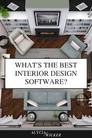 Interior Design Business Software Omg The Best Interior Design Project Software Ever