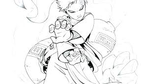 Naruto Coloring Pages House Anime Printable And Also 19