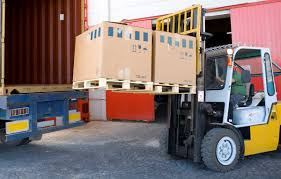 Truck Loads for Owner Operators - DAT