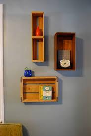 Creative Shelf Fresh Creative Shelving 736