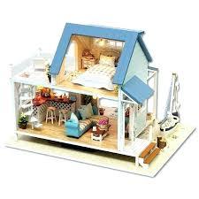miniature furniture plans. Miniature Dollhouse Furniture Free Plans C