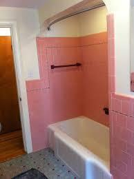 red glass bathroom accessories. Bathroom Pretty Red Glass Accessories Paint Orange Red Glass Bathroom Accessories E